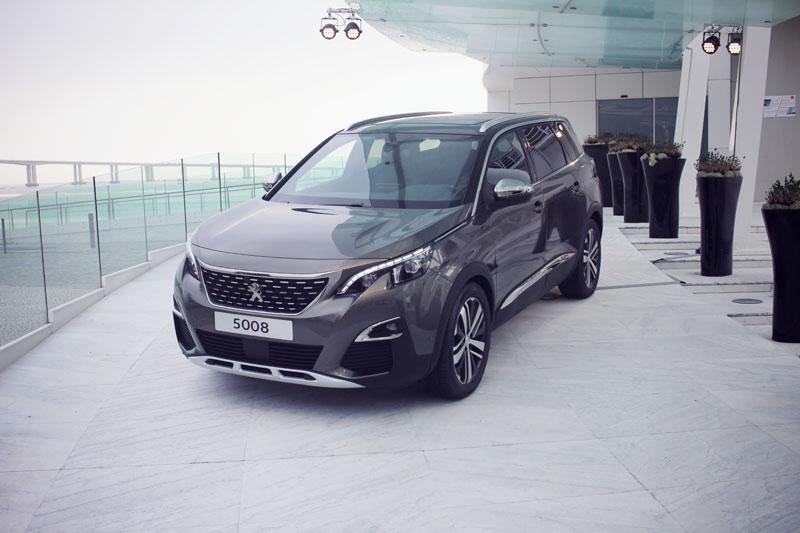 Essai-SUV-Peugeot5008-09