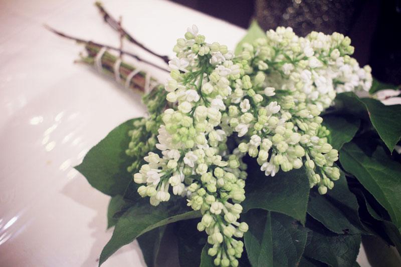 Oya-fleurs-17