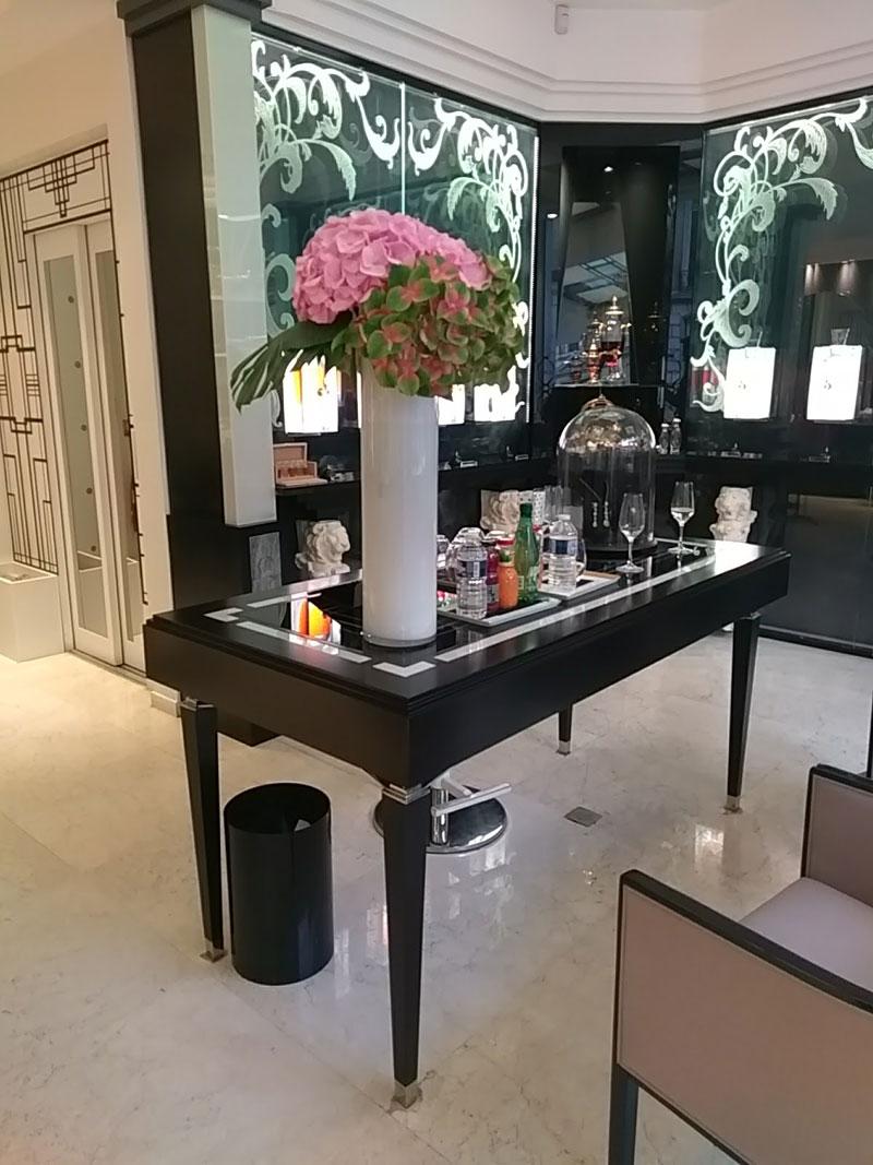 Caron-parfumeur-paris-10