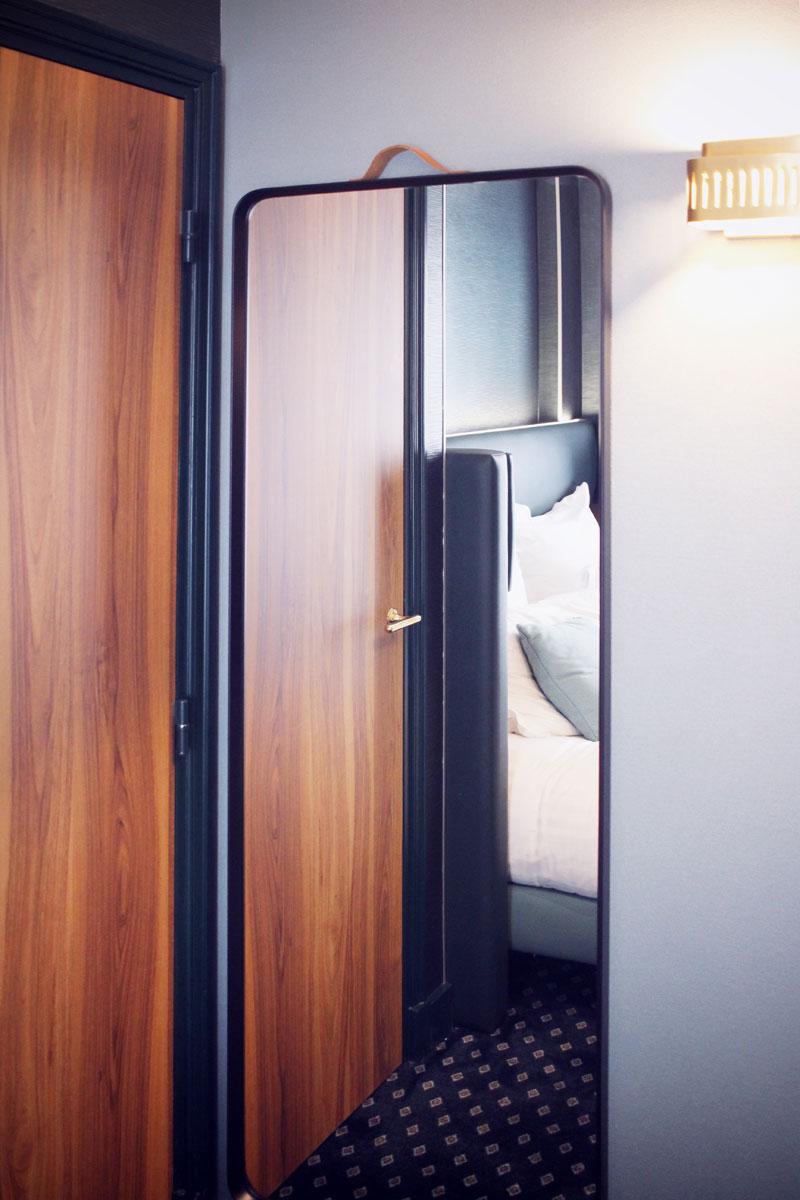 hotel-whistler-paris-10