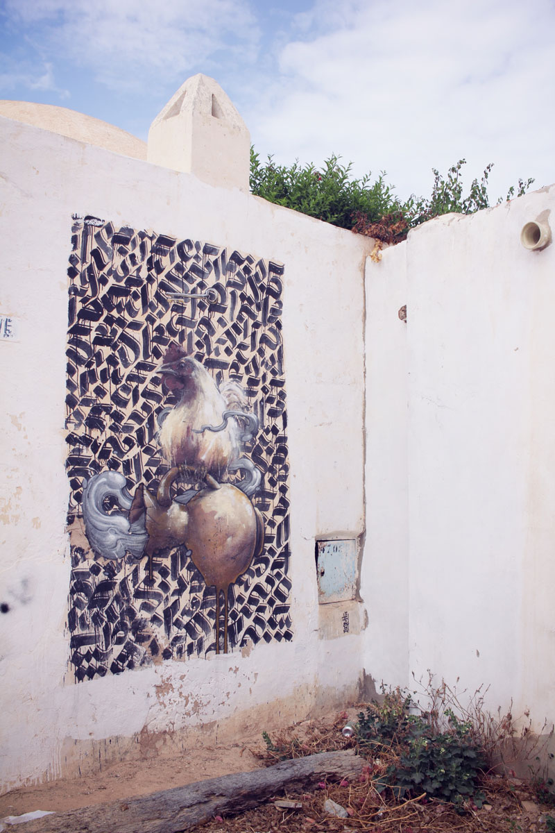 djerbahood-tunisie-08