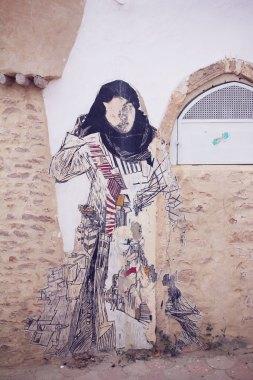 djerbahood-tunisie-09