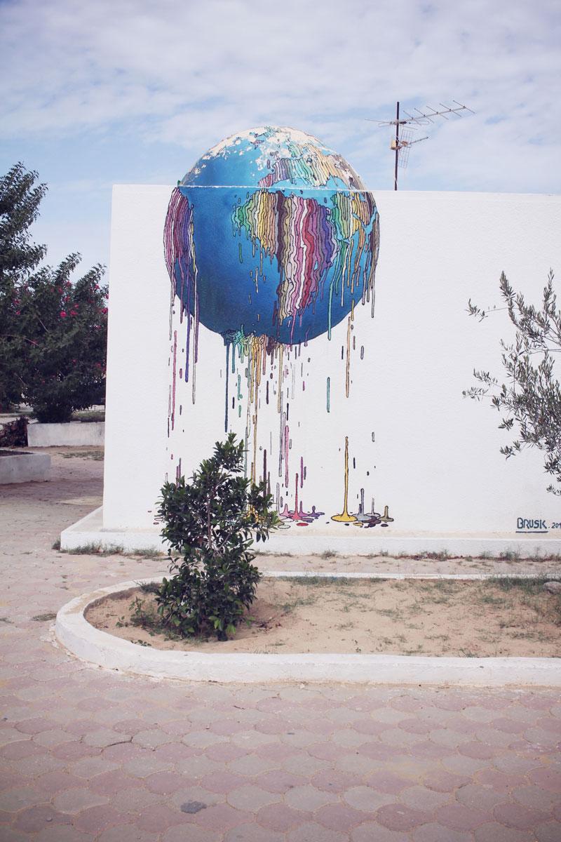 djerbahood-tunisie-12