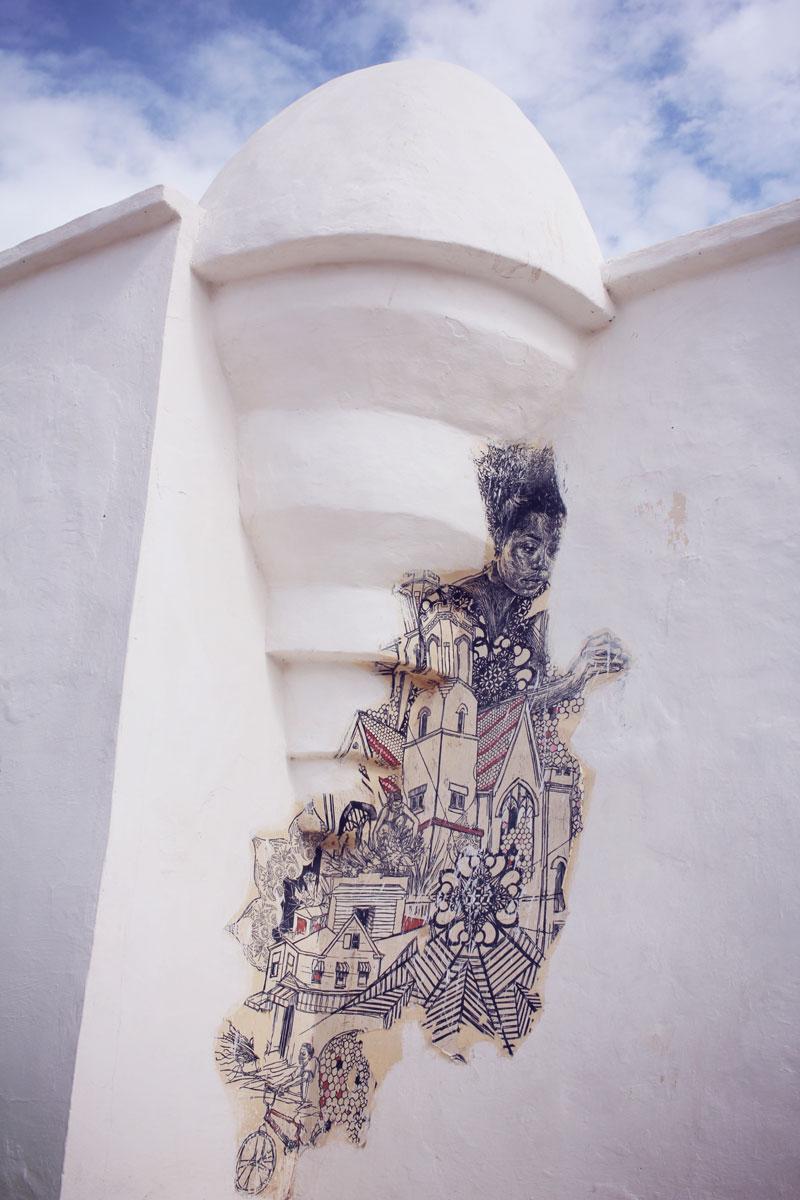djerbahood-tunisie-14