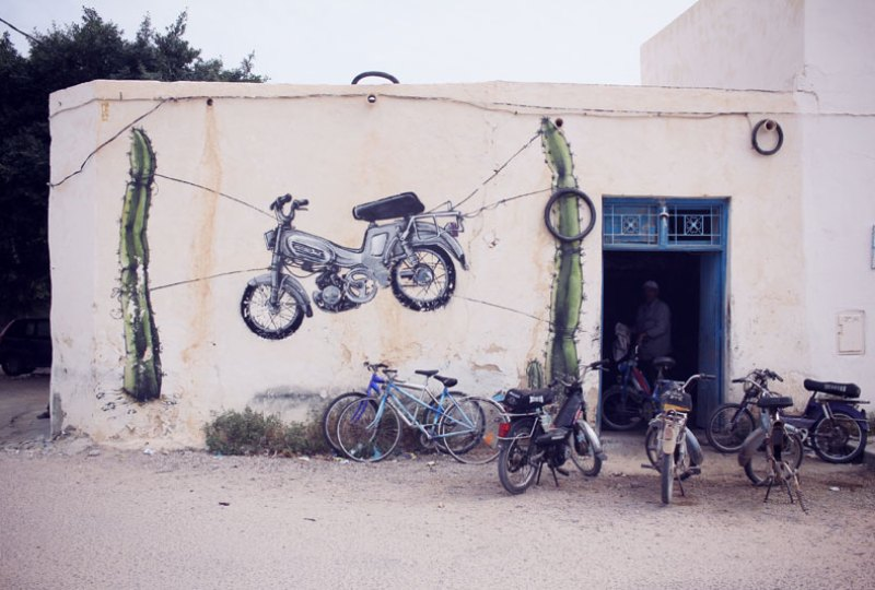 djerbahood-tunisie-19