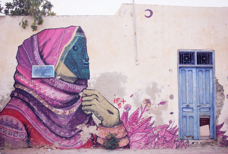 djerbahood-tunisie-23
