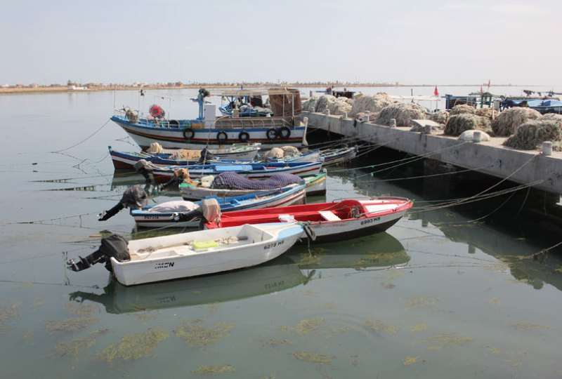 port-djerba-tunisie-01