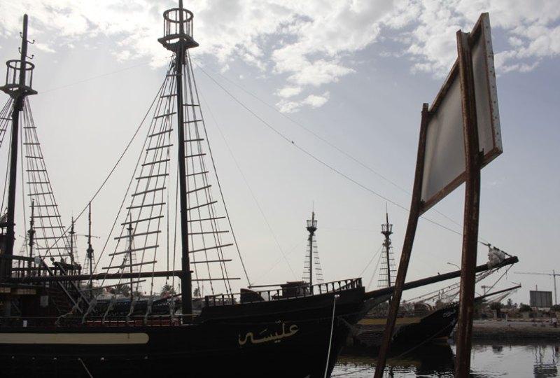 port-djerba-tunisie-03