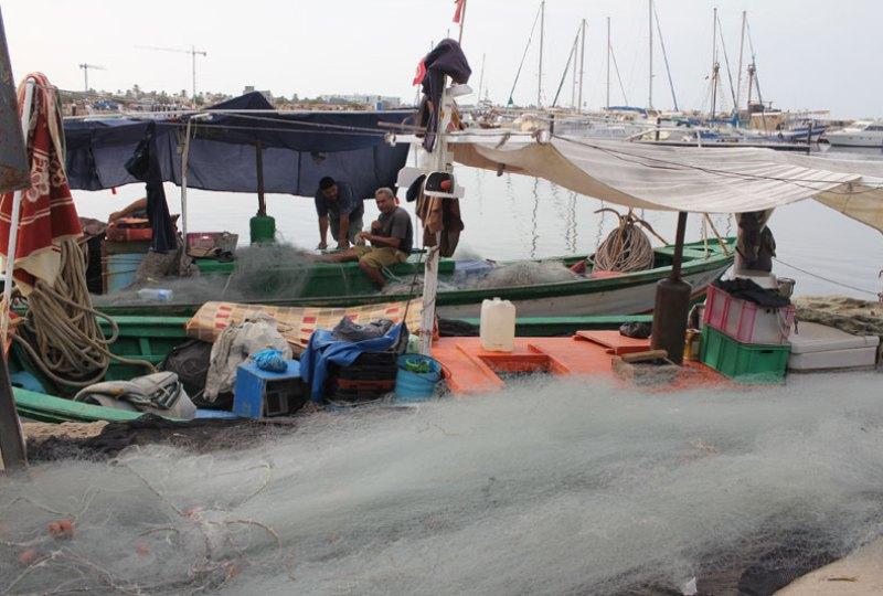 port-djerba-tunisie-06