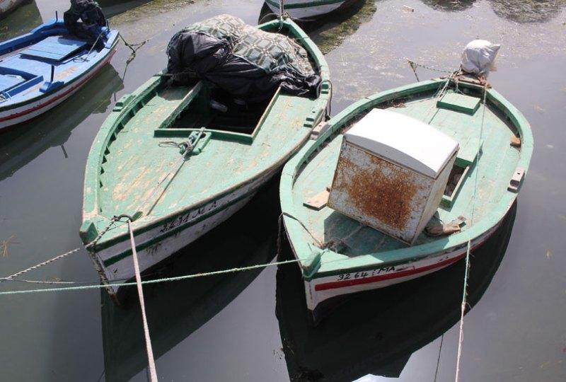 port-djerba-tunisie-13
