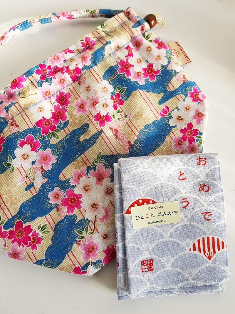 Fr Japon Que Ramener En Cadeaux Souvenirs Happy City Le
