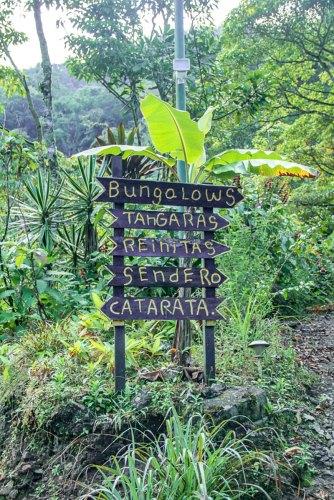 Voyage-Costa-Rica-15