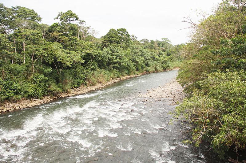 Costa-rica-voyage-06