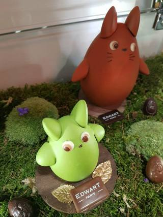 Shokoro-Edwart-Chocolatier-06