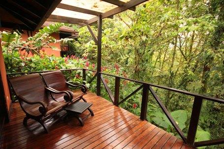 Costa-Rica-Carnet-voyage-11