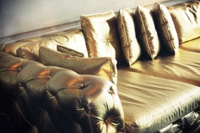 Hotel-Banke-Derbyhotels-Paris-34