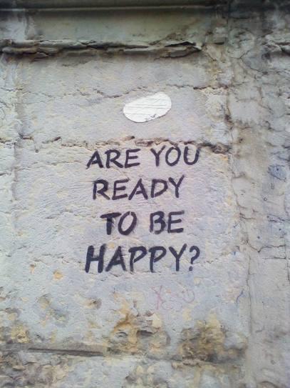 faire_du_velo_happy_city_6