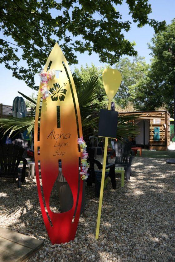 aloha-lyon-paddle-2