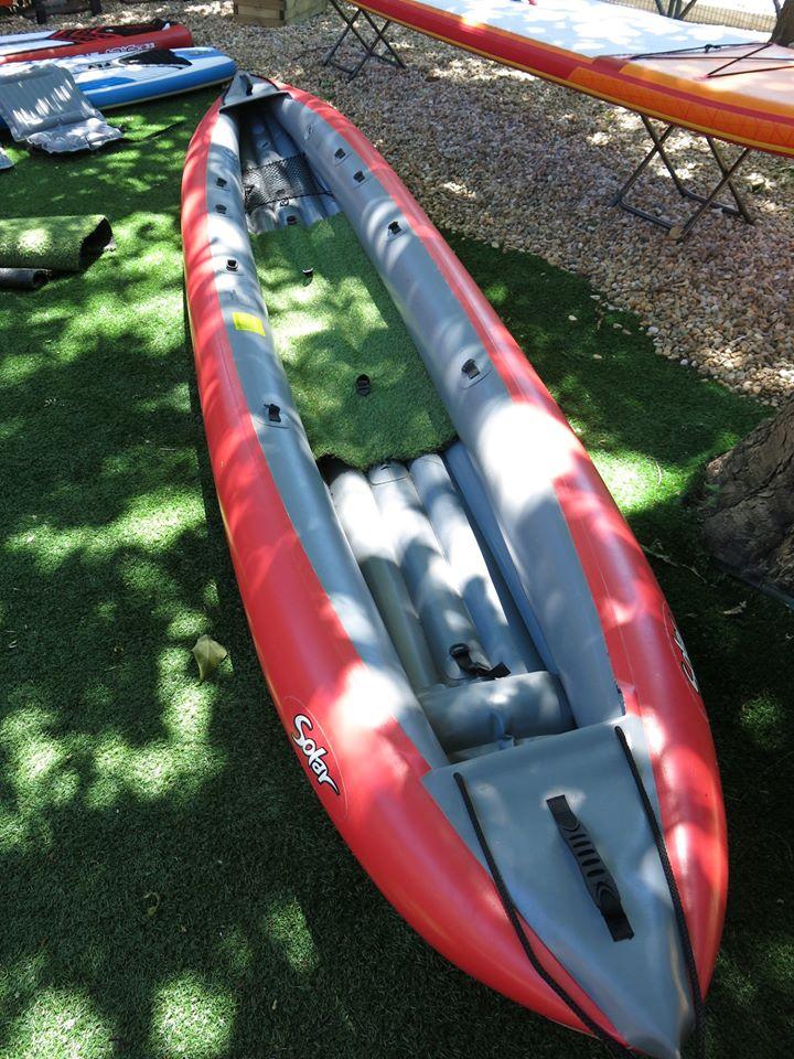 aloha-lyon-sup-canoe-2