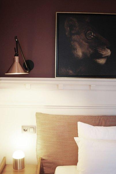 Hotel_Royal_Madeleine_28