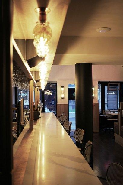 Hotel_Royal_Madeleine_32