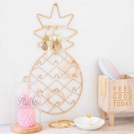 cadeauxfolies-cadeau-noel-10
