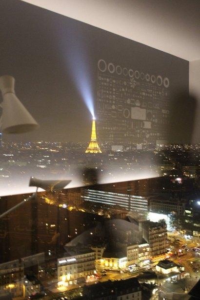Hotel_Hyatt_Regent_Etoile_Paris_21
