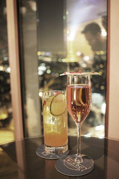 Hotel_Hyatt_Regent_Etoile_Paris_26