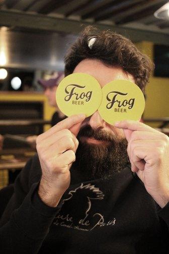 Frog_Underground_restaurant_05