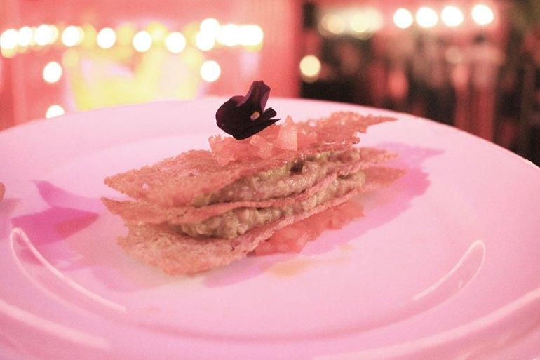 Roxie_restaurant_cabaret_06