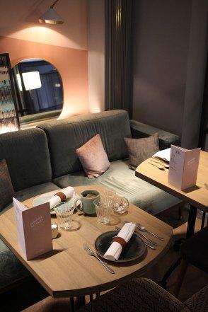 Hotel_paris_flanelles_02