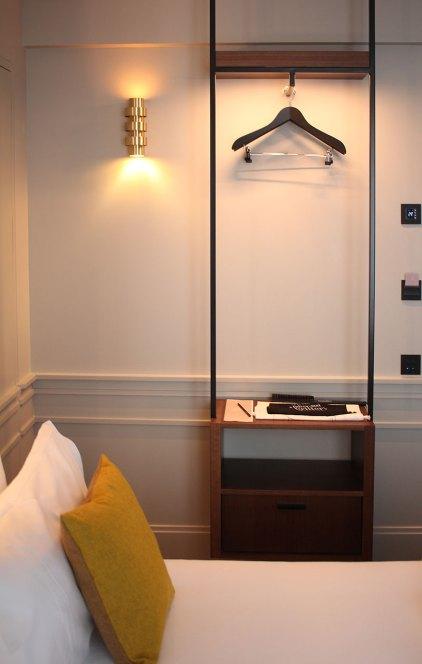 Hotel_paris_flanelles_17