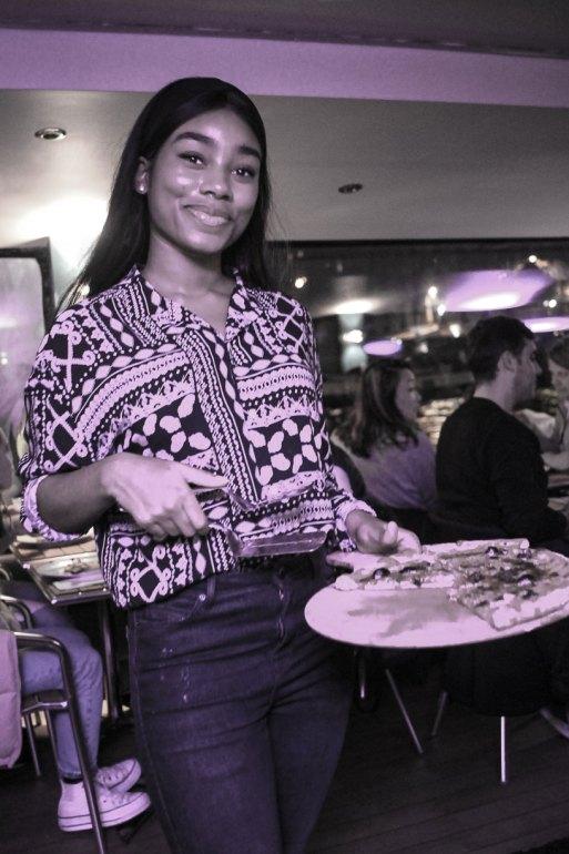 Croisiere-Pizza-Sur-Seine-Paris-03