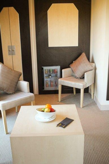 Hotel-Spa-Fontcaude-06