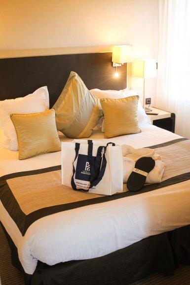 Hotel-Spa-Fontcaude-1