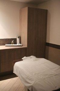 Hotel-Spa-Fontcaude-15