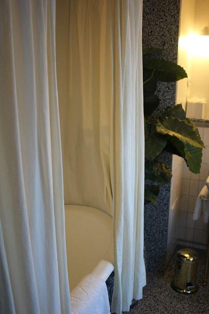 hotel-montecristo-paris-05