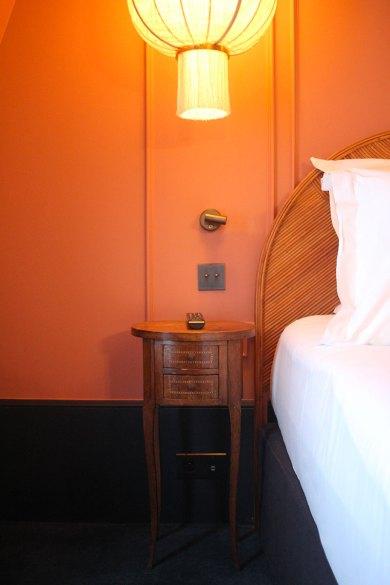 hotel-montecristo-paris-10