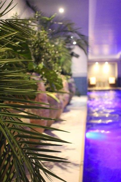 hotel-montecristo-paris-14