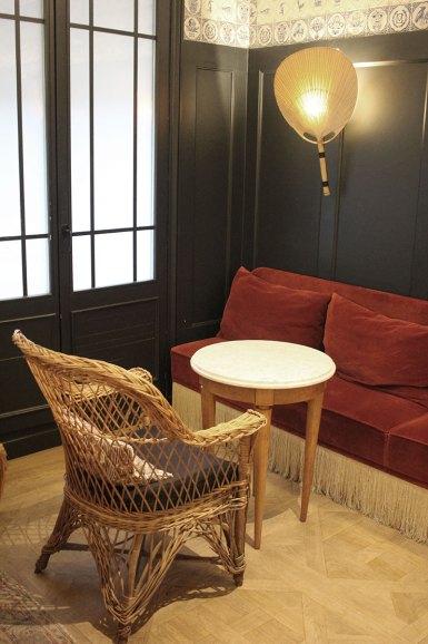 hotel-montecristo-paris-21