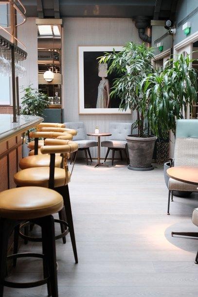 Hotel-Maison-Breguet-Paris-21