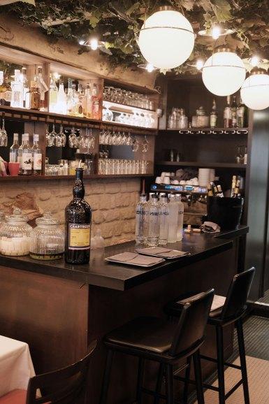 Restaurant-Dupin-Nathan-Helo-04