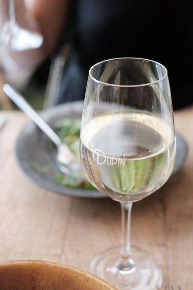 Restaurant-Dupin-Nathan-Helo-12