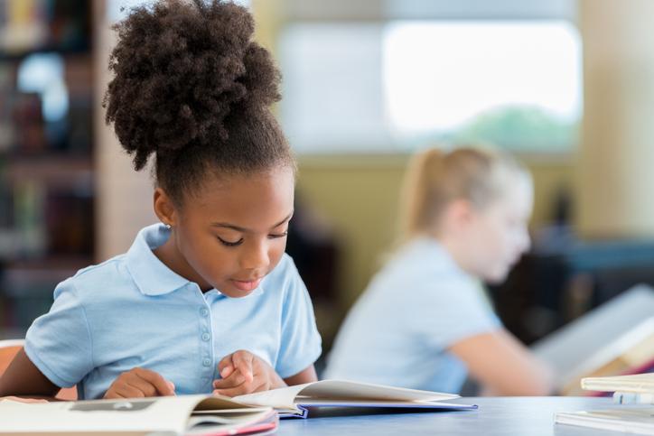 Como ajudar meu filho a se concentrar mais nas atividades?