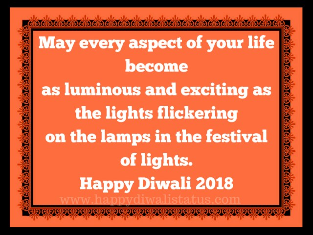 Happy Diwali HD Wallpapers, figure, and decoration in a home, shops etc.