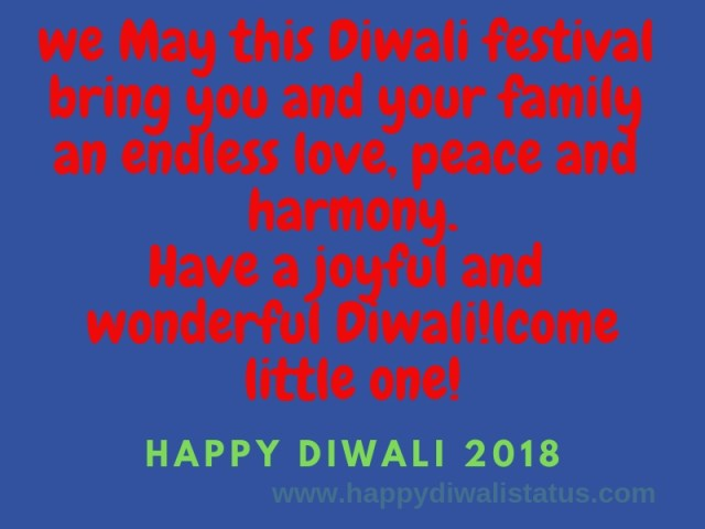 Deepavali wishes in Hindi and free HD images