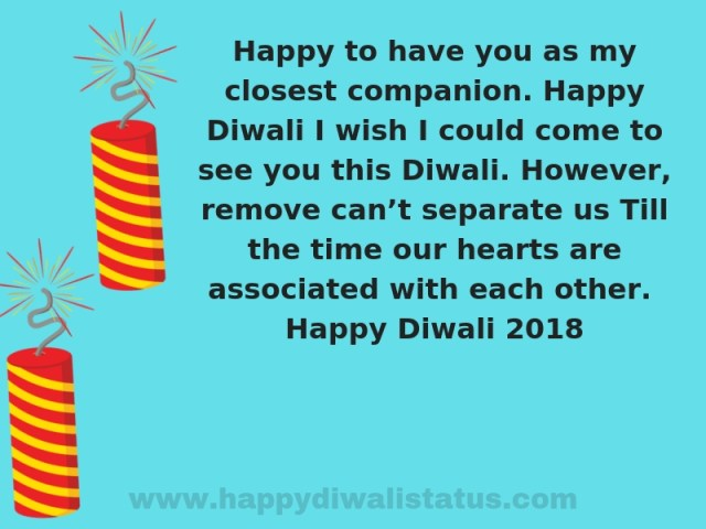 Eco-Friendly Happy Diwali Salogans in 2018