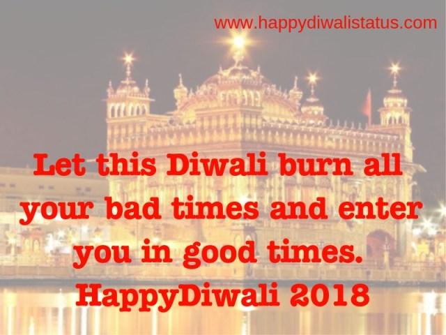 Diwali gift cards, free Diwali status, Wishes, greetings and pics.