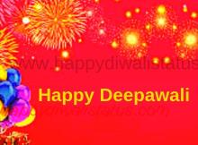 How to celebrates Diwali in this Year 2019 with latest pics and shayari