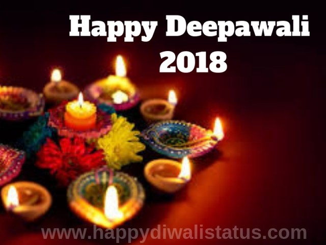 Diwali 2018: Wishes and greetings to share on SMS, Facebook, WhatsApp